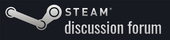 steam_forum